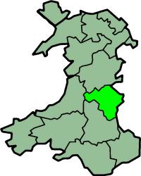 WalesRadnorshireTrad.png