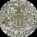 Seal of Cambria County, Pennsylvania