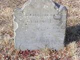 Nathaniel Freeman (1669-1760)