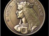 Morta (c1210-1262)