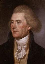 File:T Jefferson by Charles Willson Peale 1791 2.jpg