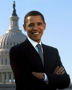 Obama.champion
