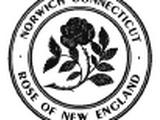 Norwich, Connecticut
