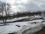 Valea Ratei, Buzău