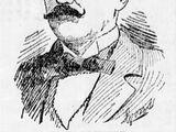 Edward Francis Blewitt (1859-1926)