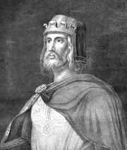 File:Heinrich von Sachsen (876-936)Henry I the Fowler.JPG
