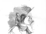 David, Earl of Huntingdon (c1144-1219)