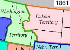 Wpdms washington dakota territories 1861.idx.png