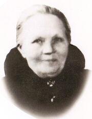 Josefine Gesine Jakobsen.jpg