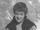 Craig Trevor Smith (1967)