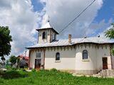 Scobâlțeni, Iași