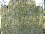 John Rogers (1640-1732)