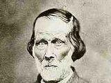 Moses Wade (1792-1869)