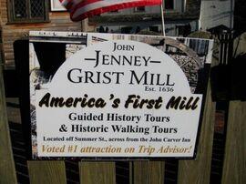 Jenney mill sign.jpg