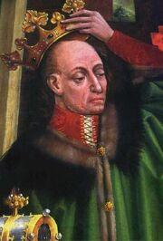 File:Jogaila (Władysław II).jpg