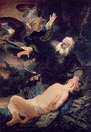 File:Rembrandt Harmensz. van Rijn 035.jpg