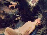 Abraham ben Terah