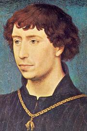File:Charles, Duke of Burgundy (1433-1477).jpg