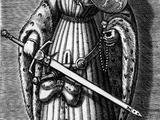 Floris III van Holland (1140-1190)