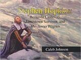 Stephen Hopkins (1581-1644)