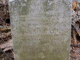 Isaac Ball (1747-1809)