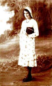 File:Lorna Dorothy Wiely (1916-1999) portrait D.jpg