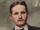 Johan Overmars (1891-1946)
