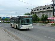 Zalau Irisbus