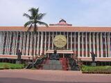 Thiruvananthapuram district