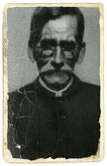 My great-grandfather Norris Burr Brown.jpg