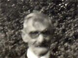 John White (1854-1939)