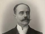 Ernesto Rodolfo Hintze Ribeiro (1849-1907)
