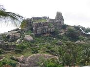 NarasimhaSwamy Temple