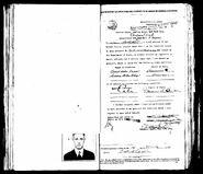USPassportApplications17951925 PassportApplicati 72688201