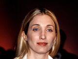 Carolyn Jeanne Bessette (1966-1999)
