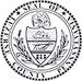 Seal of Luzerne County, Pennsylvania