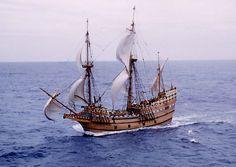 Sailingship2012.jpg