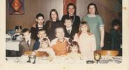 Winblad-MariaElisabeth 1970February16 birthday
