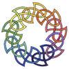 180px-Sasha Kopf's Celtic knot ring.jpg