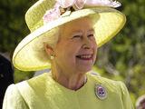 Elizabeth II of the United Kingdom (1926)