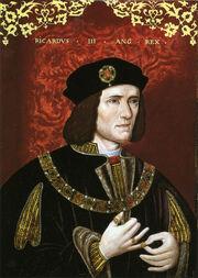 File:Richard III (1452-1485).jpg