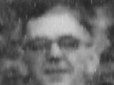 Bernard Daniel Hickey (1916-1991)