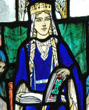 File:Margaret of Wessex (c1045-1093).jpg