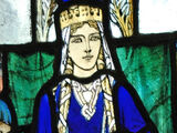 Margaret of Wessex (c1045-1093)