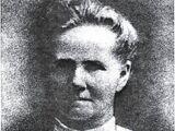 Sophronia Almira Hall (1865-1921)