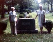 Ensko Lindauer Cemetery 02