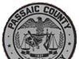 Passaic County, New Jersey