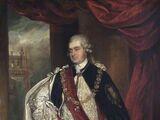 George Spencer, 4th Duke of Marlborough (1739-1817)