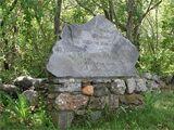 Jireh Bull (1638-1684)