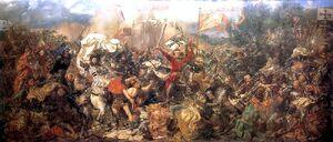 Grunwald bitwa.jpg
